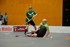 uhc-sursee_sursee-cup2018_freitag-kottenmatte_033