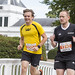 """Royal Run 2018 • <a style=""""font-size:0.8em;"""" href=""""http://www.flickr.com/photos/32568933@N08/43399622515/"""" target=""""_blank"""">View on Flickr</a>"""