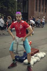 svajer18_1754 (Anders Hviid) Tags: svajerløbet 2018 svajer danish cargo bike championship cargobike larryvsharry larry vs harry copenhagen denmark carlsberg bicycle culture