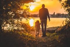 Ser pai... (Versos Online) Tags: caiolucas pensamentos