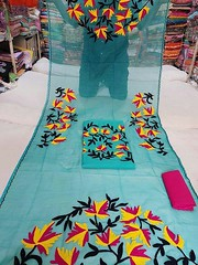 IMG-20180820-WA0400 (krishnafashion147) Tags: hi sis bro we manufactured from high grade quality materials is duley tested vargion parameter by our experts the offered range suits sarees kurts bedsheets specially designed professionals compliance with current fashion trends features 1this 100 granted colour fabric any problems you return me will take another pices or desion 2perfect fitting 3fine stitching 4vibrant colours options 5shrink resistance 6classy look 7some many more this contact no918934077081 order fro us plese