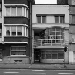 "IMG_0013 Maison Mattot by Marcel Leborgne (marklarmuseau) Tags: maisonmattot charleroi villehaute uppertown hainaut belgium archmarcelleborgne archhenrileborgne ""© copyrighted mark larmuseau"" bvatrip2018"