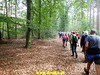 """2018-08-29 Bussum 25 Km (30) • <a style=""""font-size:0.8em;"""" href=""""http://www.flickr.com/photos/118469228@N03/43455403305/"""" target=""""_blank"""">View on Flickr</a>"""
