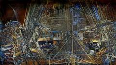 mani-757 (Pierre-Plante) Tags: art digital abstract manipulation