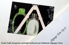 paologalloscDSC_2059 (BXIJNGOHAZD6GRPENLFTO7OOQ5) Tags: zignago vetro fossalta di portogruaro industria catalogo progetto bottiglia boccetta compasso paolo gallo profumo design