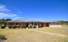84 Pemberly Drive, Nowra Hill NSW