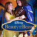 """Belle en het beest poster einde2 • <a style=""""font-size:0.8em;"""" href=""""http://www.flickr.com/photos/133400218@N07/43472936015/"""" target=""""_blank"""">View on Flickr</a>"""