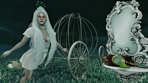 So Many Fairytales