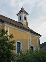 DSC_0806 (steidl.normann@gmail.com) Tags: klostergarten pupping soldatenfriedhof hartkirchen kirche annaberg