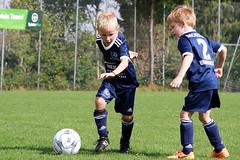 Feriencamp Reinfeld 15.08.18 - d (43) (HSV-Fußballschule) Tags: hsv fussballschule feriencamp reinfeld vom 1308 bis 17082018