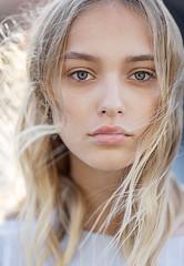 VV9L7399_web (Yuri Hahhalev) Tags: model modeltest testshoot beauty portrait blonde girl newface naturallight availablelight