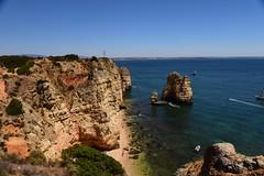 Sagres, Algarve, Portugal, August 2018 1630 (tango-) Tags: portugal portogallo 葡萄牙 португалия البرتغال ポルトガル algarve 阿爾加維 الغارف