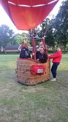 180613 - Ballonvaart Annen naar Nieuwe Pekela 17
