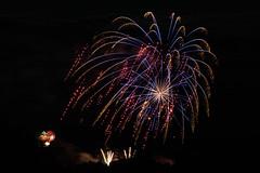 Flammende Sterne 2018 (robsen71) Tags: fireworks feuerwerk flammendesterne 2018