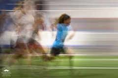 Race (allentimothy1947) Tags: califonia epiccenter santaroaa sportscity ball coach practice socer 2611 luminar2018 abstract califorian center other keywords places santa rosa sports city blue girls hair moment race red running shoes shorts socks stockings white