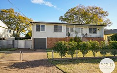 53 High Street, Singleton NSW