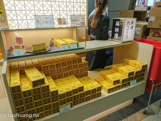 福岡機場必買-9780