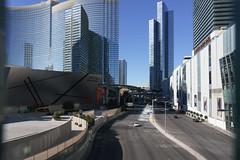 20171209-Las Vegas-40.jpg