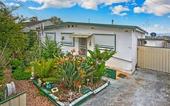 113 Greenwell Point Road, Worrigee NSW