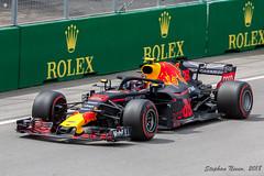 Max Verstappen at Canadian Grand Prix     *Explored #146* (Stephan Neven) Tags: grandprix canada max verstappen car track circuitgillesvilleneuve race formulaone circuit parcjeandrapeau redbull