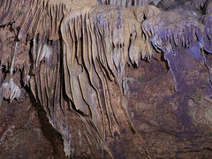 Indian Echo Caverns 31 (Adam Cooperstein) Tags: indianechocaverns pennsylvania hummelstown dauphincounty caves caverns speleology speleothems commonwealthpa