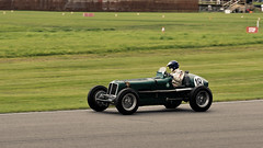 Goodwood Revival 2018 (Shot Yield Photography) Tags: goodwood revival 2018 goodwoodrevival2018 era england uk greatbritain british english goodwoodrevival2016 goodwoodrevival motor circuit vintage retro classic historic antique collectable auto autos car cars driver drivers race track races racing action sports speed nostalgic glory competition trophy cup legendary party festival glamour glamorous fashion style meeting people unique event vintagephotography