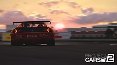 Project-CARS-2-120918-007