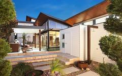51 Bundara Avenue, Wamberal NSW