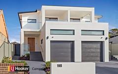 19B Allen Street, Canterbury NSW