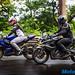 Yamaha-R15-V3-vs- Bajaj-Pulsar-RS-200-2