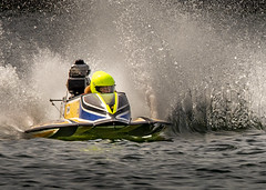 Powerboat Racing_138 (Anthony Britton) Tags: someofmyfavouritesof2017and2018