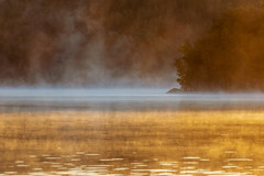 IMG_0023 (Juha Hartikainen) Tags: kulovesi nokia sunrise pirkanmaa finland fi