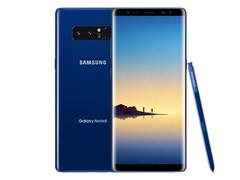 Descargar Fondos de pantallas Samsung Galaxy Note 8 gratis (FONOS DE PANTALLA) Tags: fondos de pantallas samsung galaxy note 8