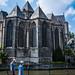2018 - Belgium - Gent - St Michaels