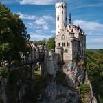 Schloss Lichtenstein thumbnail