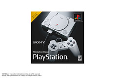 PlayStation-Classic-190918-004