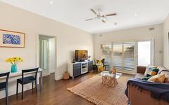 10/3 Grainger Avenue, Ashfield NSW