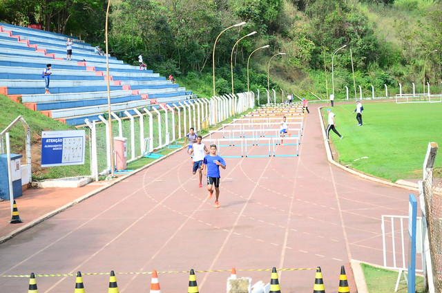 Atletismo - Val Morais (99)