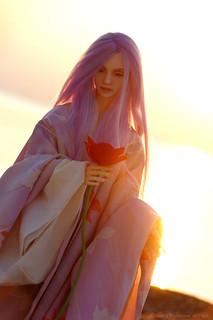 Morpheus_sunset13