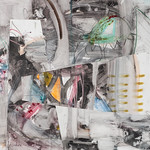 """Rebecca Lowber-Collins <a style=""""margin-left:10px; font-size:0.8em;"""" href=""""http://www.flickr.com/photos/11233681@N00/43884245084/"""" target=""""_blank"""">@flickr</a>"""