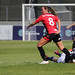 Millwall Lionesses 0 Lewes FC Women 3 FAWC 09 09 2018-320.jpg