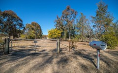 1620 Spring Creek Road, Mudgee NSW