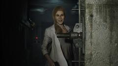 Resident-Evil-2-200918-006