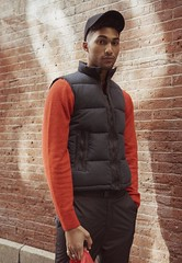 WESC_IMAGERY_FW18_9917 (GVG STORE) Tags: wesc coordination gvg gvgstore gvgshop