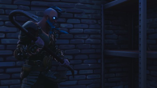 FortniteClient-Win64-Shipping_2018-09-12_01-49-36