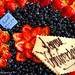 Tarte myrtille/fraise.           _DSC4318