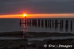 Lowestoft sunrise 14.9.18......1.2_wm (madmax557) Tags: sunrise lowestoft northsea uk england eastanglia greatbritain earlymorning seascape nights nightshots outwalking outdoors outandabout outside outsidephotos