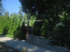 IMG_8351 (Andy E. Nystrom) Tags: bellevue washington wa bellevuewashington