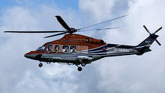 D-HHMH-1 AW139 EME 201809