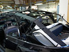 VW Beetle ab 2011 Montage Gurt